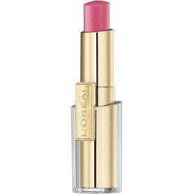 04 Rose Mademoiselle - Rouge à Lèvres Caresse de L'Oréal Paris L'Oréal 3,99€