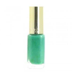 849 Vendome Emerald - Nail Polish Color Riche l'oréal L'oréal l'oréal L'oréal 10,20 €