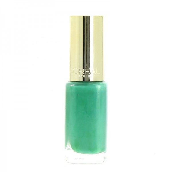849 Vendome Emerald - Nagellack Color riche l 'Oréal l' Oréal 10,20 €