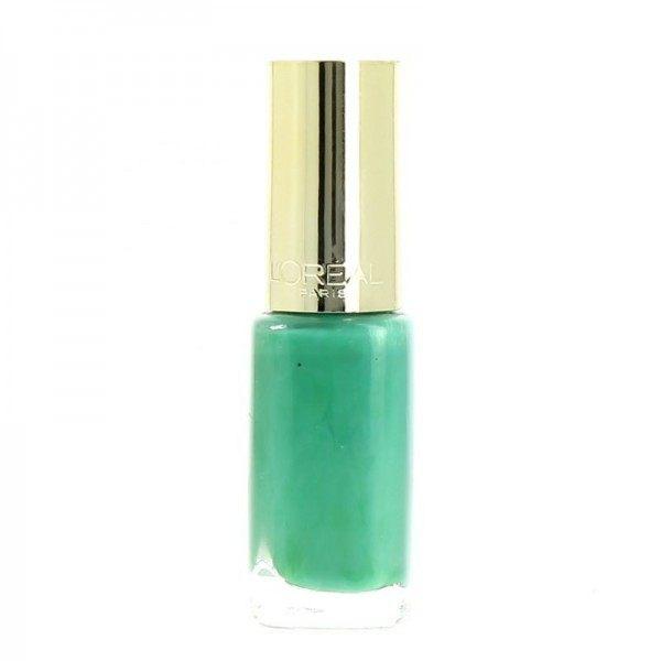 849 Vendome Esmeralda - esmalte de Uñas de Color Riche de l'oréal L'oréal l'oréal L'oréal 10,20 €