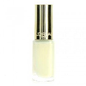 850 Citroen-Meringue - Nagellak Kleur Riche l 'oréal L' oréal l 'oréal L' oréal 10,20 €