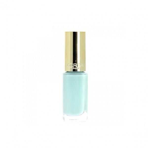 853 Menthe Glace - Vernis à Ongles Color Riche L'Oréal L'Oréal 10,20€
