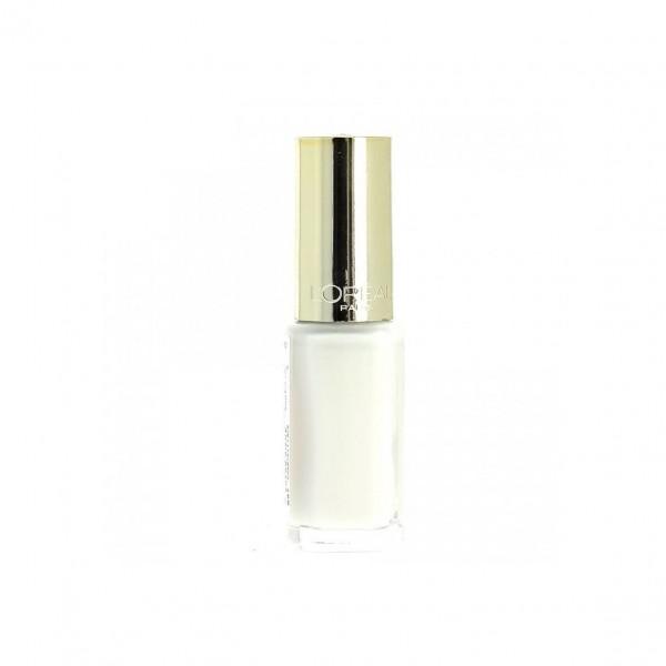 857 Chantilly Lace - Vernis à Ongles Color Riche L'Oréal L'Oréal 1,99€