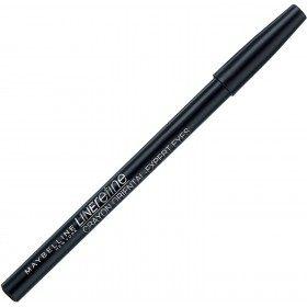 Noir - Eyeliner Khôl Crayon Oriental Line Refine de Gemey Maybelline Maybelline 5,99€