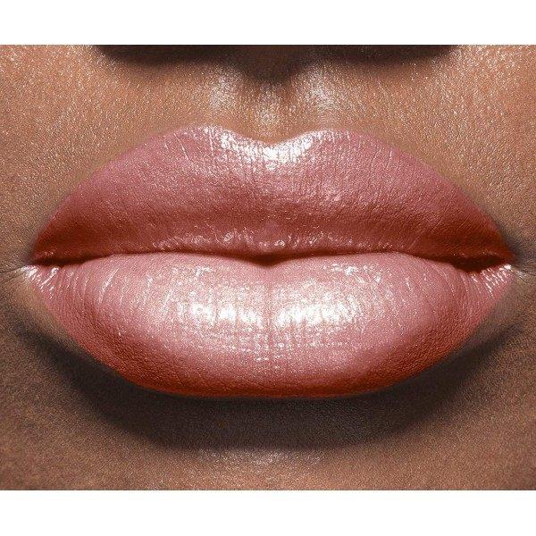 658 Topless - Rouge à Lèvres Color Riche SHINE de L'Oréal Paris L'Oréal 3,99€
