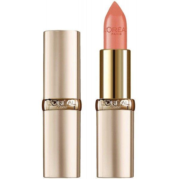235 Nude - lippenstift Color riche von l 'Oréal Paris l' Oréal 4,99 €