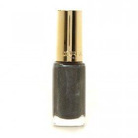 876 TUXEDO ABSOLUTE - Nail Polish Color Riche l'oréal L'oréal l'oréal L'oréal 10,20 €