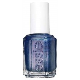 586 Glow with the Flow - Vernis à Ongles ESSIE ESSIE 5,99 €