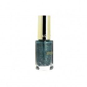 890 Masque Lover - Nail Polish Color Riche l'oréal L'oréal l'oréal L'oréal 10,20 €
