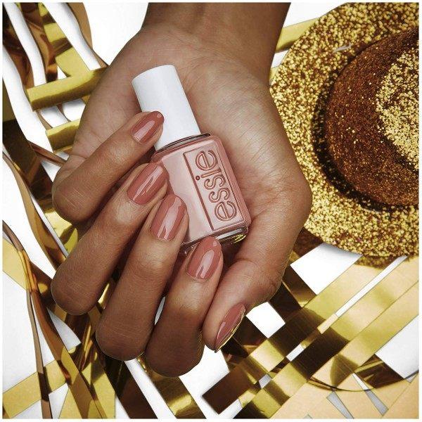 525 Steps & Tied ( Nude ) - Nail Polish ESSIE ESSIE 5,99 €