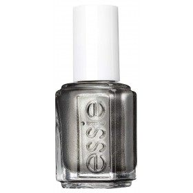 583 Empire Shade Of Mind - Nail Polish ESSIE ESSIE 5,99 €