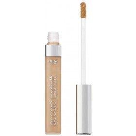 4N Beige - Corrector / Concealer Accord Parfait True Match from L'oréal Paris L'oréal 4,99 €