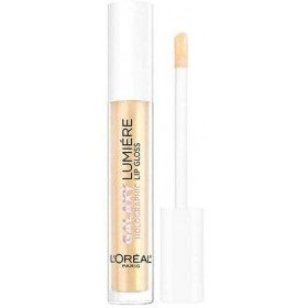 03 Ethereal Gold - Gloss, Holographic Galaxy Light from L'oréal Paris L'oréal 5,99 €