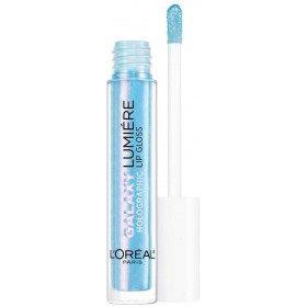 05 Sapphire Star - Gloss, Holographic Galaxy Light from L'oréal Paris L'oréal 5,99 €