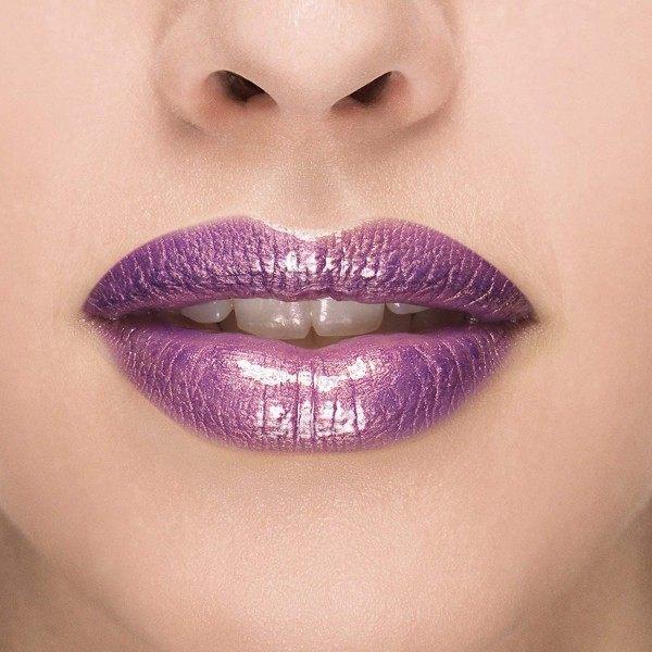 03 Purple Fizz - Gloss, Illuminator Chromatic Bronze from L'oréal Paris L'oréal 5,99 €