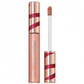 301 Pixies - Lipstick, Lip Paint Metallic L 'oréal Paris L' oréal 4,99 €