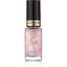 937 Boho Look TOP COAT - Nail Polish Color Riche l'oréal L'oréal l'oréal L'oréal 10,20 €