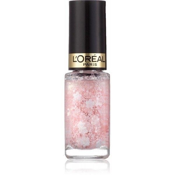 937 Boho Look TOP COAT - Vernis à Ongles Color Riche L'Oréal L'Oréal Paris 2,49 €