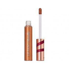 306 Lolita - lippenstift Lip Paint-Metallic von l 'Oréal Paris l' Oréal 4,99 €