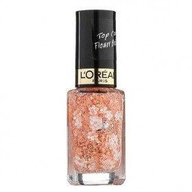 936 Coachelala TOP COAT - Nail Polish Color Riche l'oréal L'oréal l'oréal L'oréal 10,20 €