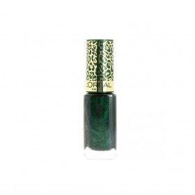 423 FELIN SAUVAGE - Vernis à Ongles Color Riche L'Oréal L'Oréal 10,20€