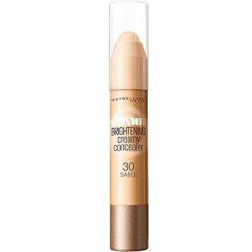 30 Sand - concealer Dream Brightenning Concealer of Maybelline New-York Maybelline 3,99 €