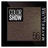 56 Hot Americano - eye Shadow ColorShow Maybelline New York Maybelline 2,99 €