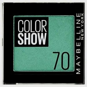 70 Molla Avenue - ombretto ColorShow Maybelline Maybelline New York 2,99 €