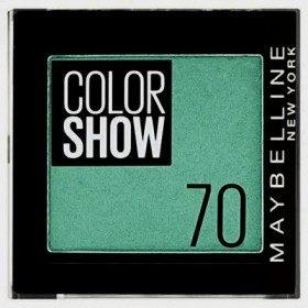 70 Spring Avenue - Ombre à Paupières ColorShow de Maybelline New York Maybelline 2,99€