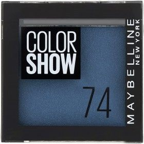 74 Never Sleeps - Ombre à Paupières ColorShow de Maybelline New York Maybelline 2,99 €