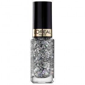 922 Disco Ball TOP COAT - Nail Polish Color Riche l'oréal L'oréal l'oréal L'oréal 10,20 €