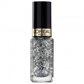 922 Disco Ball TOP COAT - Vernis à Ongles Color Riche L'Oréal L'Oréal 10,20 €