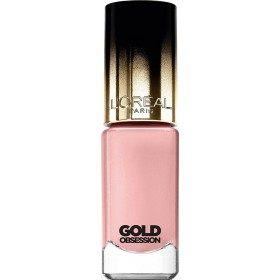 Pink GOLD - Vernis à Ongles Color Riche Gold Obsession L'Oréal L'Oréal 10,20€