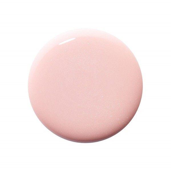 Rosa d'OR - esmalt d'Ungles de Color Ric d'Or Obsessió de l'oréal L'oréal l'oréal L'oréal 10,20 €