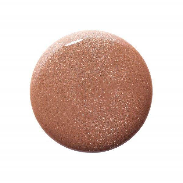 Nude GOLD - Vernis à Ongles Color Riche Gold Obsession L'Oréal L'Oréal 10,20€
