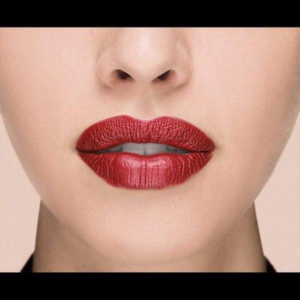203 I Magnetize - Roten lippenstift Unterschrift Metallics von l 'Oréal Paris l' Oréal 5,99 €