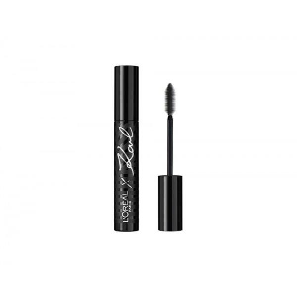 Mascara Karl Lagerfeld X L'oréal Paris L'oréal 8,99 €
