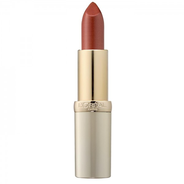 108 Kobrea Marroi - Gorri ezpainen Kolore Aberatsa L 'oréal l' oréal L ' oréal 12,90 €
