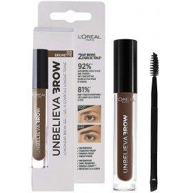 105 Brunette - Unbelievabrow Gel-Augenbrauen Lang anhaltende l 'Oréal Paris l' Oréal 6,99 €