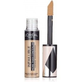 329 Cashew - Corrector and foundation 2 in 1 Infallible More Than Concealer of L'oréal Paris, L'oréal 4,99 €