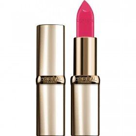 131 Mistinguette - Rouge à lèvre Color Riche de L'Oréal L'Oréal 12,90€