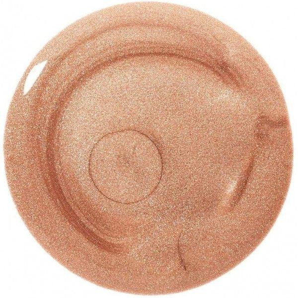 02 Loving Peach - Gouttes Illuminatrices Glow Mon Amour de L'Oréal Paris L'Oréal 3,99€