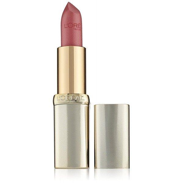 214 Ciruelo Rojo de labios de Color Rico L'oréal l'oréal L'oréal 12,90 €
