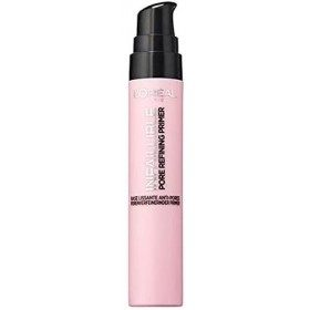Base de Tez Suavizado Anti-Poros - Infalible de la Cartilla de L'oréal Paris L'oréal 7,99 €