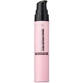 Basis of Complexion Smoothing Anti-Pores - Infallible Primer from L'oréal Paris L'oréal 7,99 €
