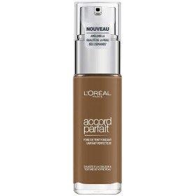 10.D Oro Oscuro - base de maquillaje Fluida Accord Parfait por L'oréal Paris L'oréal 8,99 €