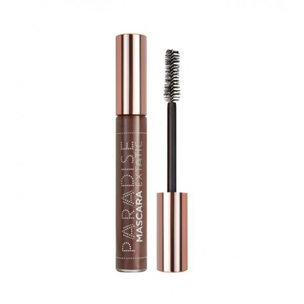 01 Sandalwood Wonder - Mascara Paradise Extatic de L'Oréal Paris L'Oréal 6,99€