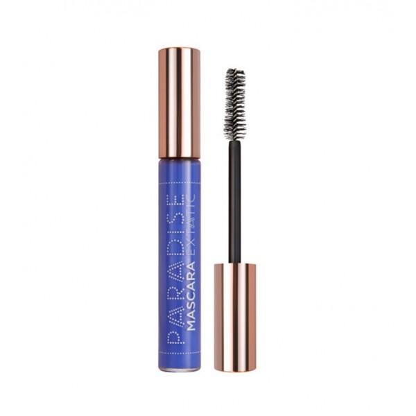 03 Blume Fantasy - Mascara Paradise Extatic von l 'Oréal Paris l' Oréal 8,99 €