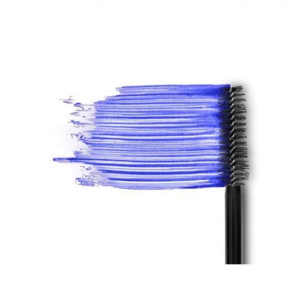 03 Lore Fantasia - Make-up Paradisu Extatic L 'oréal Paris, L' oréal 8,99 €