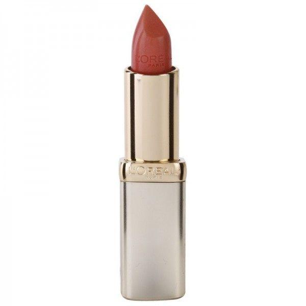 379 Sensual Rose - Rouge à lèvre Color Riche de L'Oréal L'Oréal 3,99€